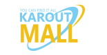 Karout_mall
